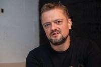 Концерт Александра Пушного, Фото: 4