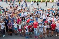 «Школодром-2018». Было круто!, Фото: 798