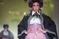 Восьмой фестиваль Fashion Style в Туле, Фото: 37