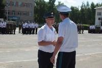 Тульские десантники отметили День ВДВ, Фото: 48