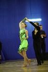 Танцевальный турнир «Осенняя сказка», Фото: 118