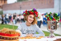 День города-2020 и 500-летие Тульского кремля: как это было? , Фото: 135