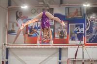 Первенство ЦФО по спортивной гимнастике, Фото: 103