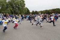В Тульской области прошёл «Кросс нации-2016», Фото: 54