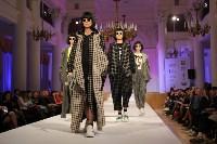 Всероссийский конкурс дизайнеров Fashion style, Фото: 191