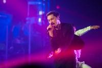 Концерт Димы Билана в Туле, Фото: 30