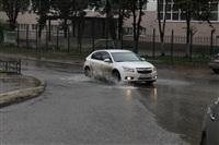 Фонтан на пересечении ул. Свободы и ул. Каминского, Фото: 10
