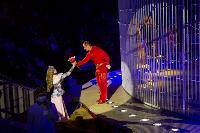 Шоу фонтанов «13 месяцев» в Тульском цирке – подарите себе и близким путевку в сказку!, Фото: 103