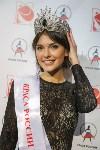 Обладательницей главной короны стала 18-летняя Александра Черепанова из Владивостока, Фото: 7