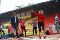 В Туле прошло первенство по легкой атлетике ко Дню города, Фото: 3