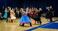 """""""Кубок Эдельвейса-2015"""" по бальным танцам., Фото: 83"""