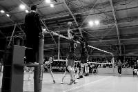 Кубок губернатора по волейболу: финальная игра, Фото: 87