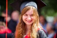 Магистры ТулГУ получили дипломы с отличием, Фото: 230