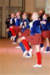 В правительстве Тульской области поздравили учителей с их праздником, Фото: 48