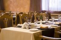 """Ресторан """"Компания"""", Фото: 2"""