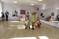 День открытых дверей в студии танца и фитнеса DanceFit, Фото: 43