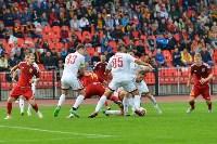 «Арсенал» Тула - «СКА-Энергия» Хабаровск - 1:0, Фото: 97