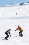 «Кубок Форино» по сноубордингу и горнолыжному спорту., Фото: 29