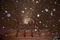 Сказочная зима в Туле, Фото: 5
