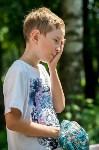 Эксперимент Myslo: Угнать ребенка за 60 секунд, Фото: 36
