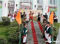 День Тульской области, Фото: 8
