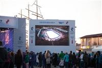 Открытие Олимпиады в Сочи, Фото: 26