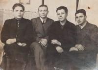 История Лидии Тупицыной, Фото: 4
