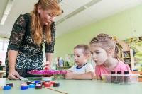 Детский сад «Бабочка», Фото: 6