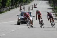 Чемпионат России по велоспорту на шоссе, Фото: 108