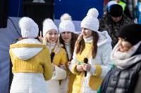 Лыжня России-2020, Фото: 48
