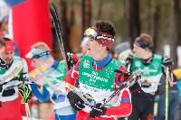 Чемпионат мира по спортивному ориентированию на лыжах в Алексине. Последний день., Фото: 55