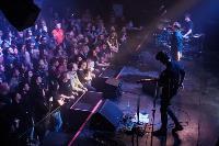 Концерт Дельфина в Туле, Фото: 47