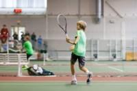 Открытое первенство Тульской области по теннису, Фото: 2