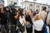 День города-2020 и 500-летие Тульского кремля: как это было? , Фото: 89