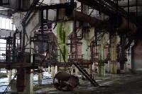 Канал «Русские тайны» снял фильм про город Ефремов, Фото: 24