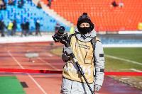 """""""Арсенал"""" - """"Локомотив"""" , Фото: 53"""