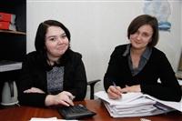 Команда ОАО «Агентство «Роспечать», Фото: 8