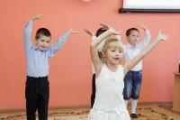 Новый детский сад в Пролетарском округе, Фото: 12