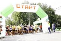 Первый Тульский марафон - 2016, Фото: 20