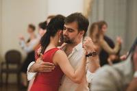 Как в Туле прошел уникальный оркестровый фестиваль аргентинского танго Mucho más, Фото: 9