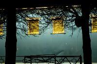 Полуночные окна Тулы: 60 уютных, ламповых фото, Фото: 16