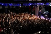 Концерт L'One. 22 октября 2015 года, Фото: 23