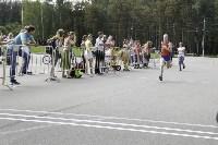 Первый Тульский марафон - 2016, Фото: 84