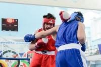 Первенство Тульской области по боксу., Фото: 28