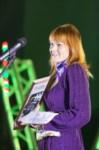 """Пятый фестиваль короткометражных фильмов """"Шорты"""", Фото: 107"""