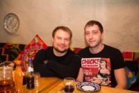 День рождения ресторана «Изюм», Фото: 66