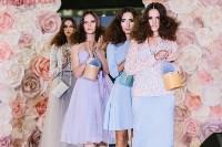 Тульские модели в Москве, Фото: 27
