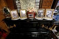 «Тульские пряники» – магазин об истории Тулы, Фото: 35