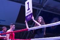 В Туле прошли финальные бои Всероссийского турнира по боксу, Фото: 95