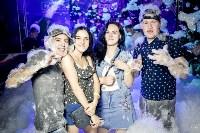 Пенная вечеринка в Долине Х, Фото: 45